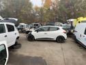Dezmembrari Renault Clio IV 2015 Hatch., 1.2 aripa dr. spate