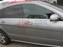 Geam fix dreapta spate caroserie Mercedes R-Class 2006-2012