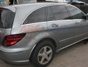 Geam mobil usa dreapta fata Mercedes R-Class W251 2006-2012