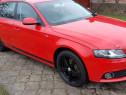 Audi A4 B8 2.0TDI 2010, euro 5, impecabil