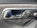 Maner Usa Stanga Dreapta Fata Spate Seat Ibiza Cordoba 2005