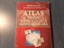 Atlas de tehnica radiologica dento maxilara vol1 Sorin Login
