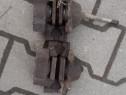 Etrier spate mercedes e class,an 2001