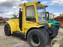 Stivuitor diesel H275H