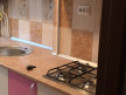 Apartament 2 camere școala trei