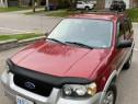 Ford fusion Hybrid cars  an 2012 cu rezervare!