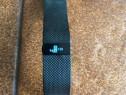 Bratara fitness Fitbit Charge HR, marimea L
