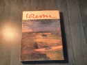 Camil Ressu de Theodor Enescu album de arta