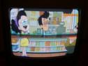 TV televizor LG 37 cm, euroscart