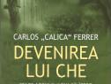 Carte A doua calatorie a lui CHE Guevara in America Latina