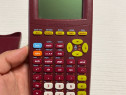 Calculator Stiintific Texas Instruments TI82 Stats Fr-German