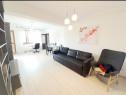 Palas bloc nou apartament 2 camere decomandat