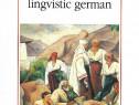 Carte Imaginea romanilor in GERMANIA