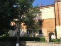 R9875 Apartament 2 camere Hunedoara