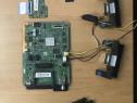 Piese TV UE32J5000 BN94-08230D UE32J5200A