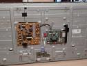 Componente tv led LG 42LB5500