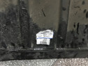 Scut metal complet Skoda