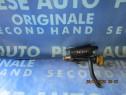 Joja ulei Renault Laguna 1.9dci; 8200140763