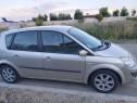 Renault scenic 1.5 din 2008