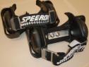 Heel wheels Speedron