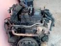 Pompa injectie ford transit motor 2.4 tddi