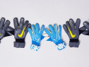 Mănuși portar unisex Nike Vapor Grip 3, nr. 7, 8, 9, 10