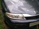 Far faruri stopuri lampa spate Renault Laguna 2