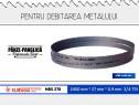 Fierastrau panglica metal2450x27x0.9x3/4 Winter Mbs 270