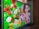 TV Led SMART Philips Seria 9000 Gama de Lux de la philips