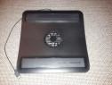 Cooler pad laptop/notebook Microsoft