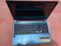 Dezmembrez laptop acer e5 - 511 - c6hj