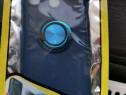 Husă Samsung galaxy A 40