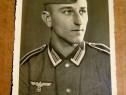 B634B-I-WW2-III Reich militari germani in uniforme. Pret/buc