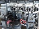 Motor diesel bmw seria3 '150cp