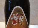 Sticla de vin Murfatlar - Schwarzes Meer - 1979