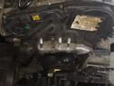 Motor Alfa Romeo Giulietta 2.0 d TM 940A5000