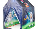 Cort de Joaca pentru Copii IPlay, Casuta Astronaut