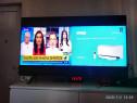 QLED tv 4k 163cm SAMSUNG 65Q70RA garantie PIP 2 tunere PQI