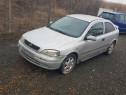Opel astra g din 1999 de 2000 motorina