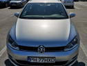 VW Golf 7 KM 217000 An 2014 Second hand