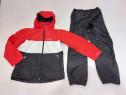 Set impermeabil Everest, geaca și pantaloni, nr. 146 - 152