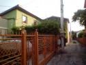 Casa 5 camere 180mp utili,teren 221mp,central-zona 0