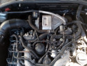 Motor 3.0 tdi v6 cexa injectoare turbo admisie catalizator