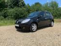 Dacia Sandero 1.4 Benzina +GPL Inpecabil