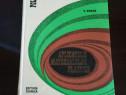 Aplicatiile Materialelor Plastice , autor S. Horun