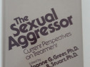 Psihiatrie the sexual aggressor current perspectives