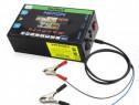 Generator impulsuri nou EasyShock Standard 2.0 J