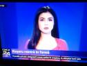 """Tv samsung le19a656 48 cm (19"""")"""
