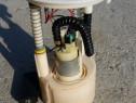 Pompa benzina Smart Fortwo motoare 599 si 698 cmc