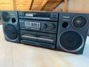 Panasonic RX CT980